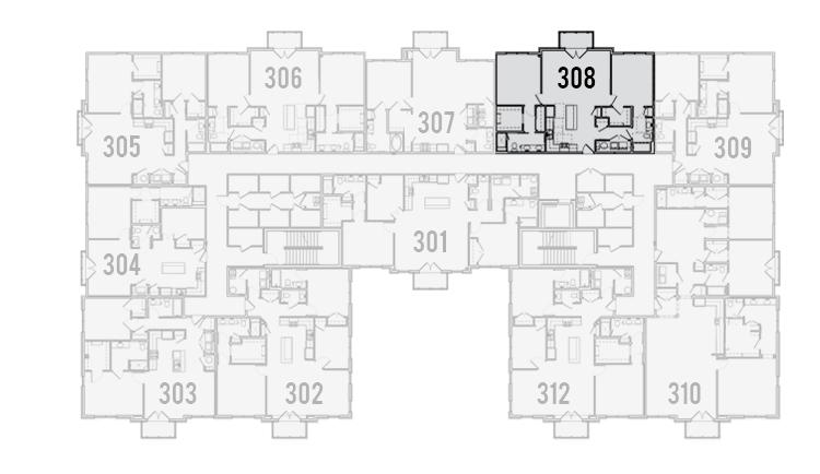 Address Plan - 308.jpg