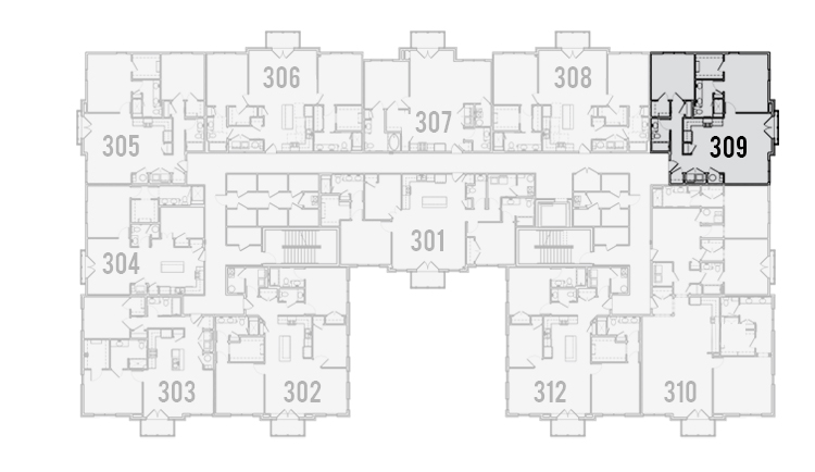 Address Plan - 309.jpg