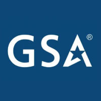 GSAE9.jpg