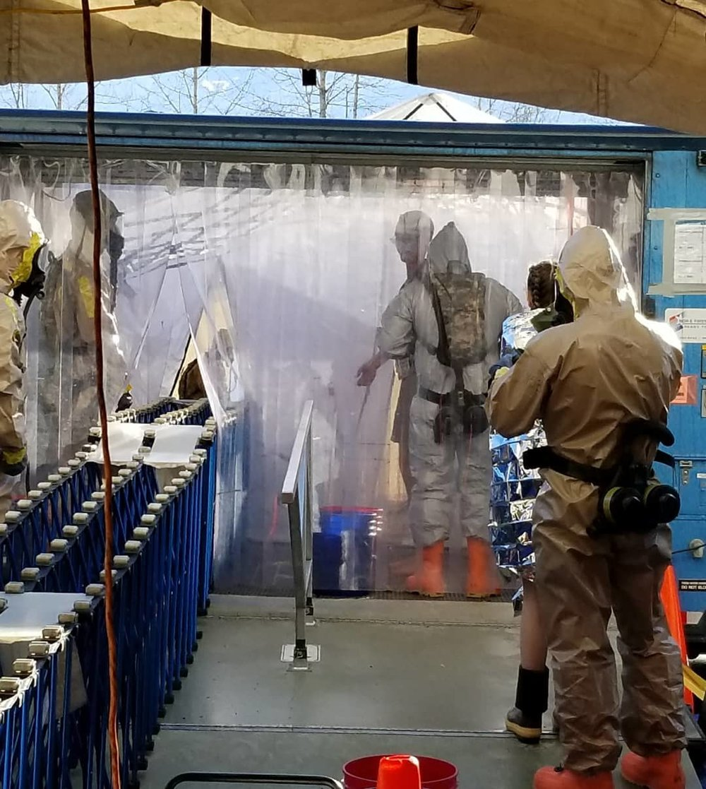 cbrn decontamination.jpg
