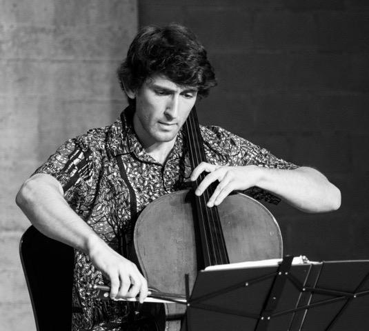 Ian cello 1978 b&w.jpg