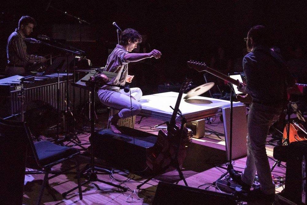 Ian spins cymbal 1 (RR).jpg