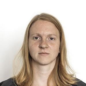 #80 Daniela Hanzlová/ WR -