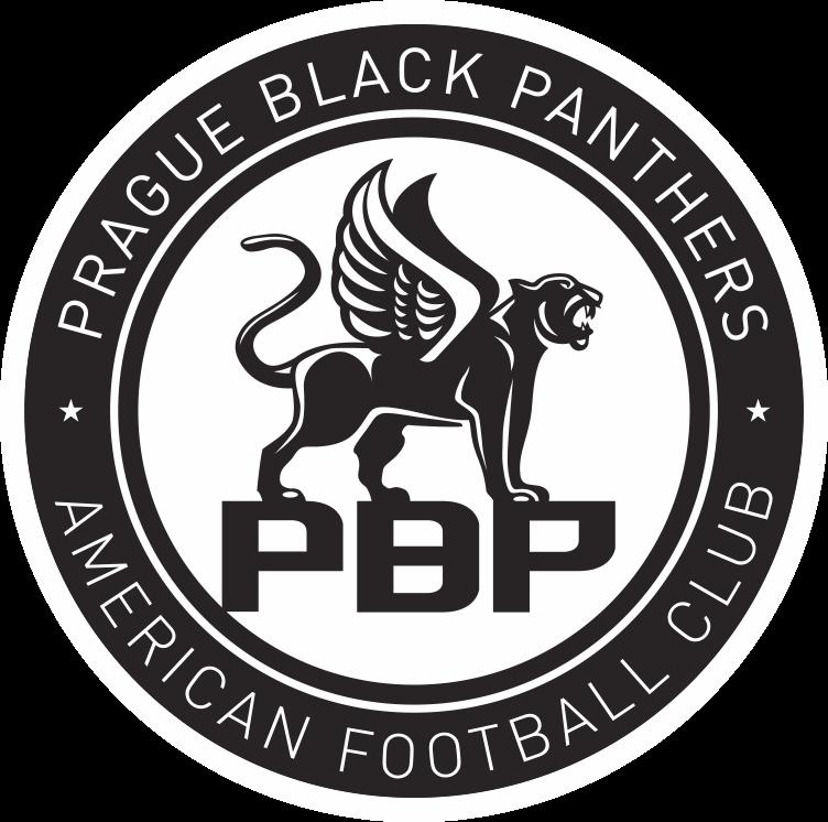 pbp_round.png