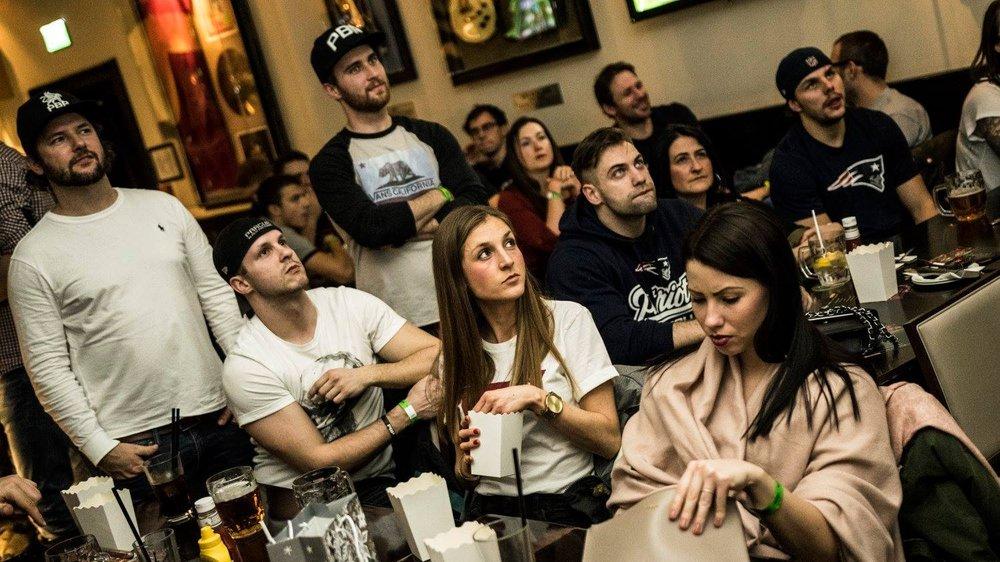 Photo: Hard Rock Café Prague