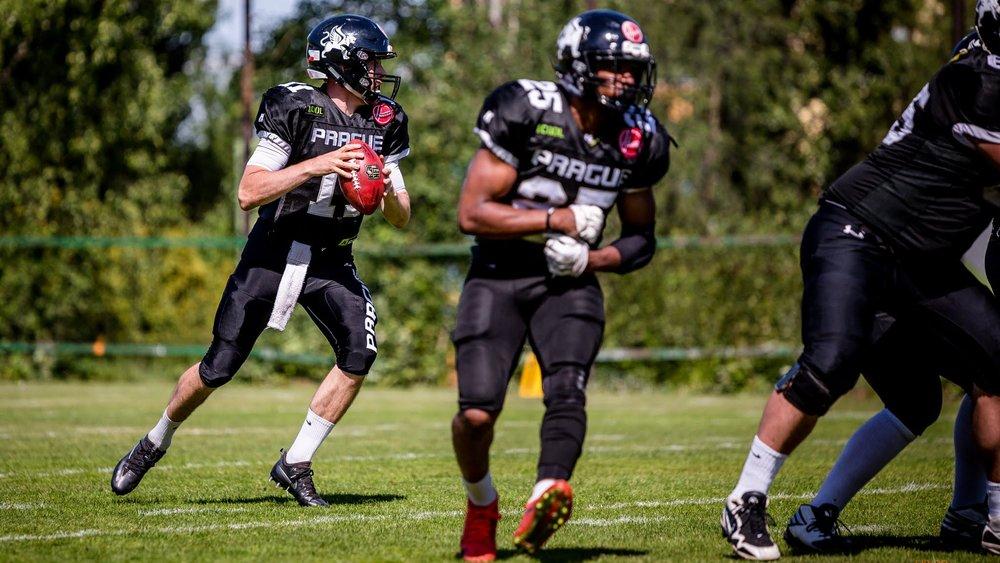 Photo: Libor Vočadlo / www.facebook.com/liborvphoto