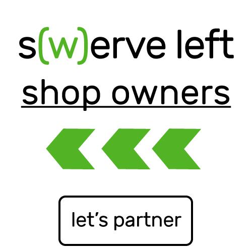 swerve_left.jpg