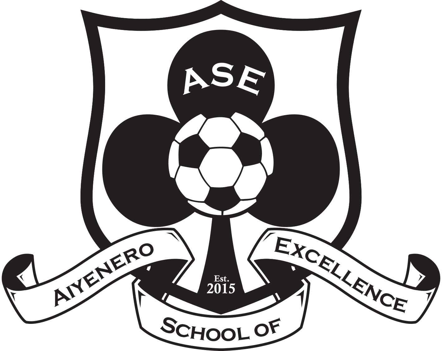 Aiyenero School of Excellence