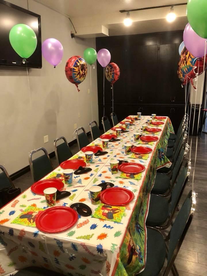 party incredibles.jpg
