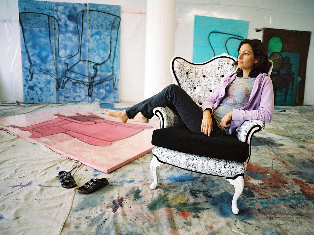 Maddy-+Brooklyn-Studio-Portrait.jpg