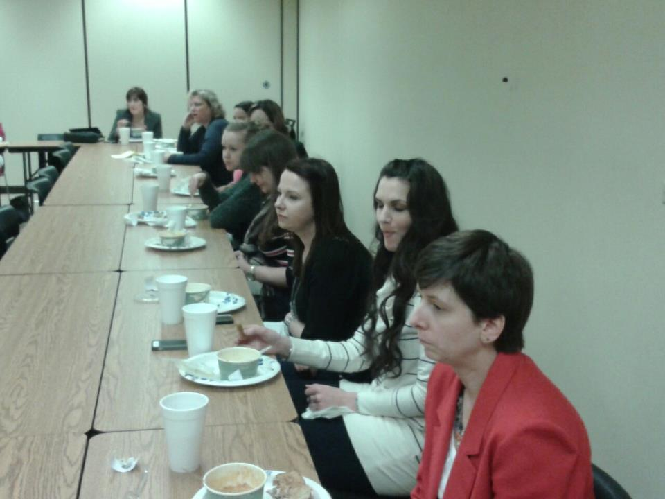 january2013 meeting.jpg