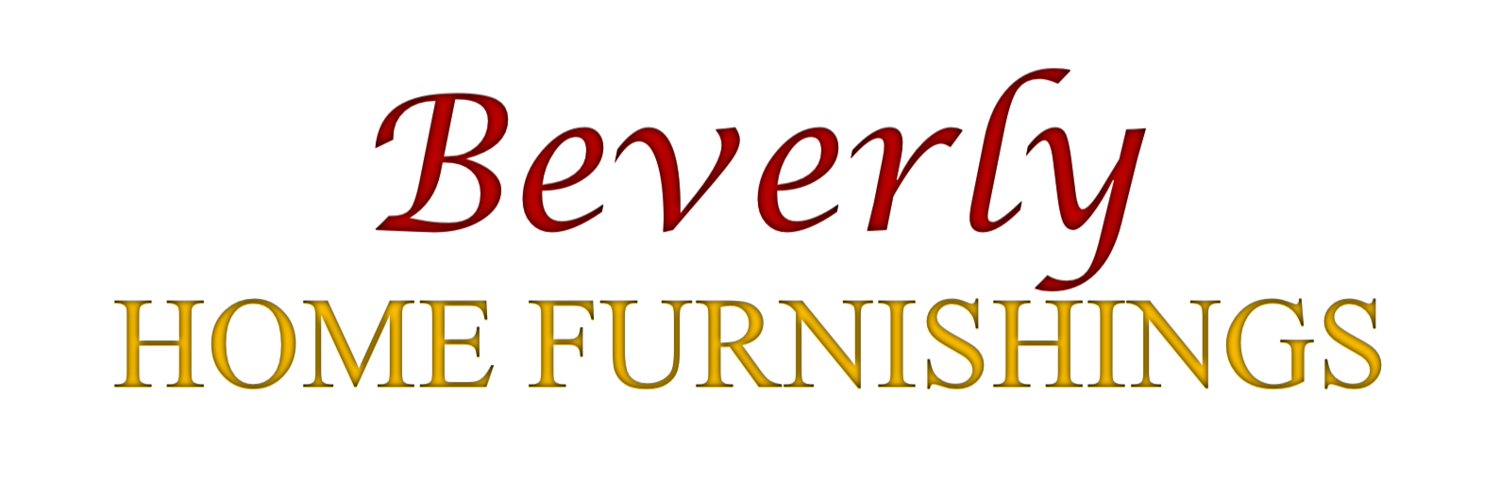Beverly HOME FURNISHINGS