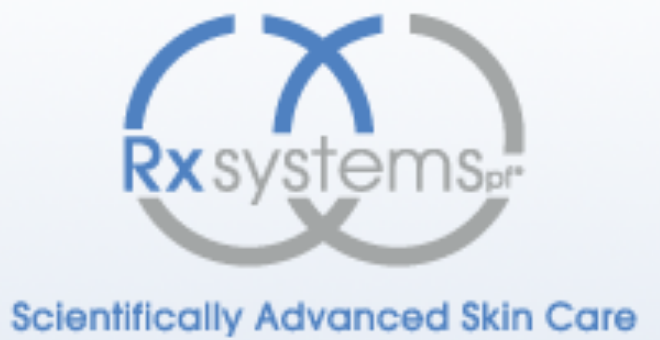 rx systems.png