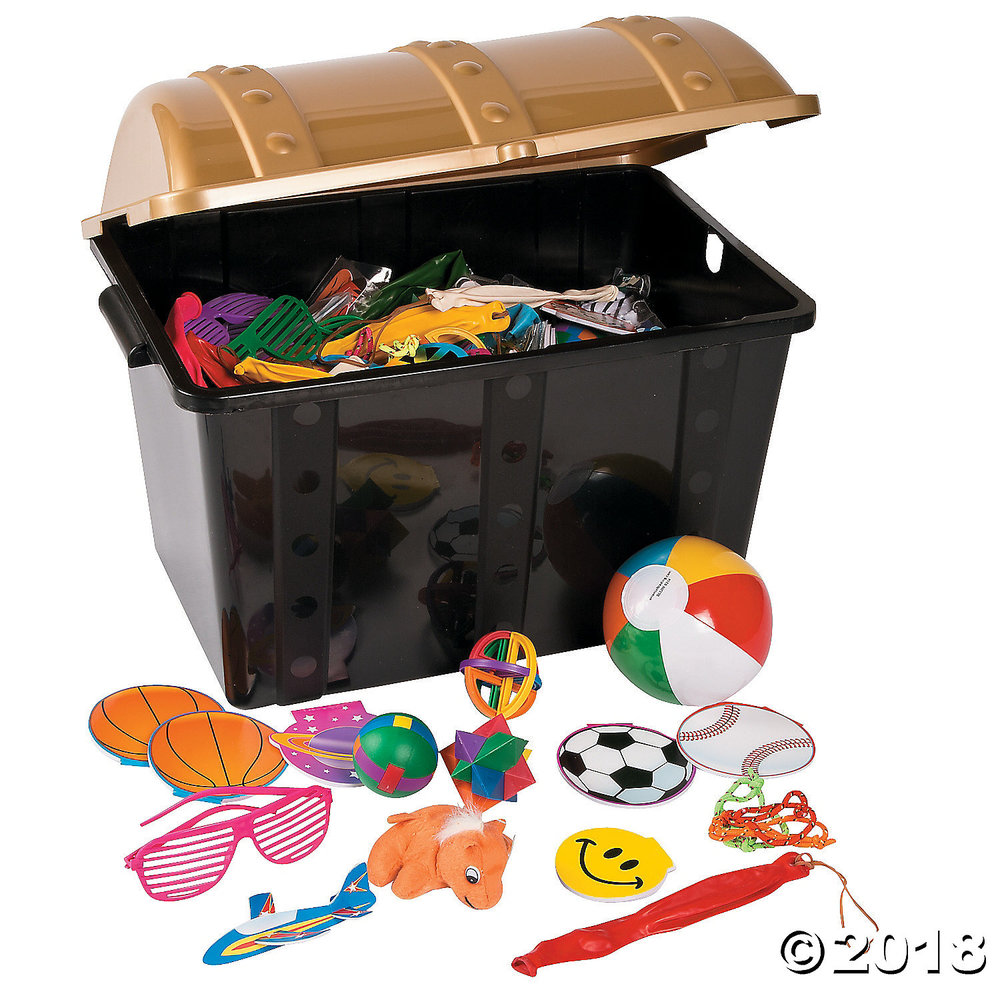 treasure-chest-with-toys_13702123.jpeg
