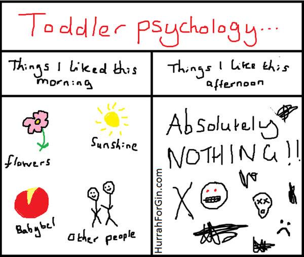 zz2sl-funny-parenting-cartoons-2.jpeg