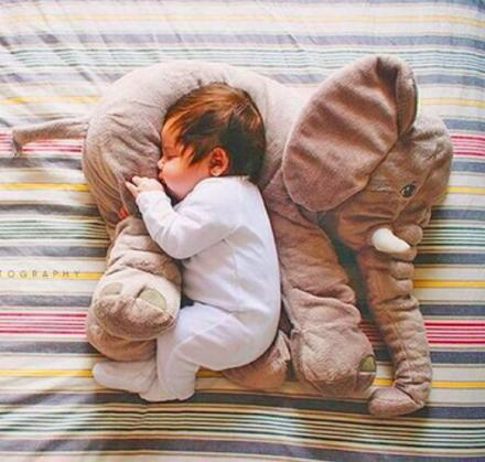plush-elephant-for-your-baby-to-snuggle-thumb.jpg
