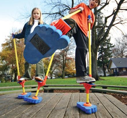 stomp-walker-stilts-have-giant-foam-feet-on-the-bottom-of-them-thumb.jpg
