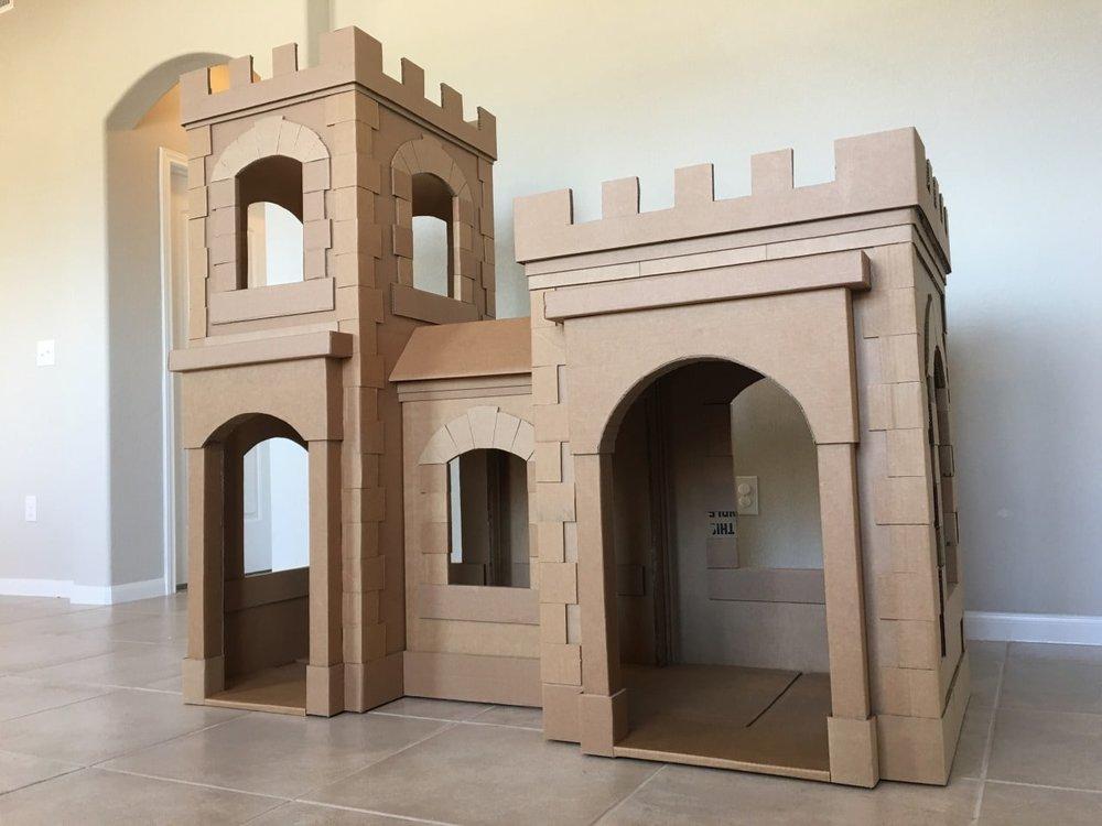 cardboard-castle-1.jpg