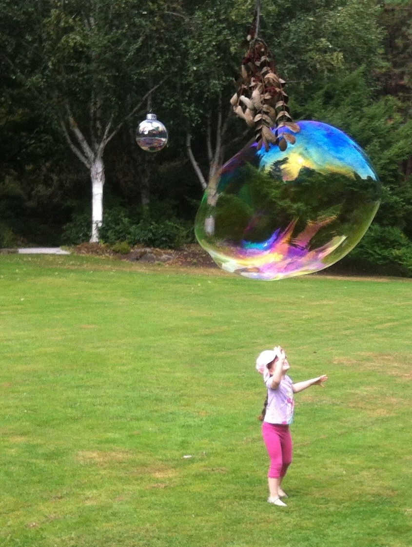 14. Giant Bubble.jpeg