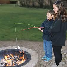 campfire pole 1.jpeg