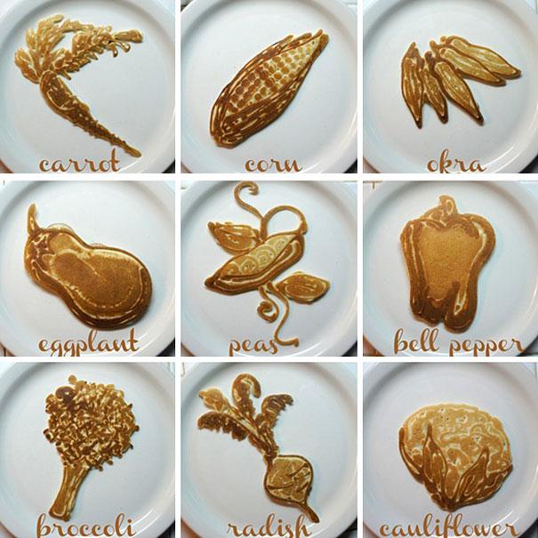 pancake 5.jpg