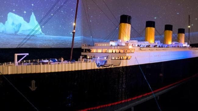 titanic 1.jpeg