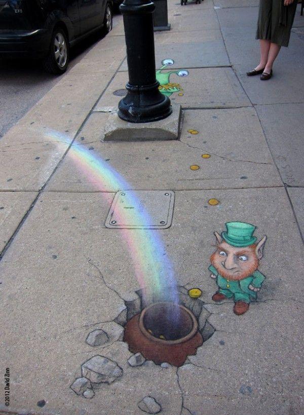 chalk 1.jpg
