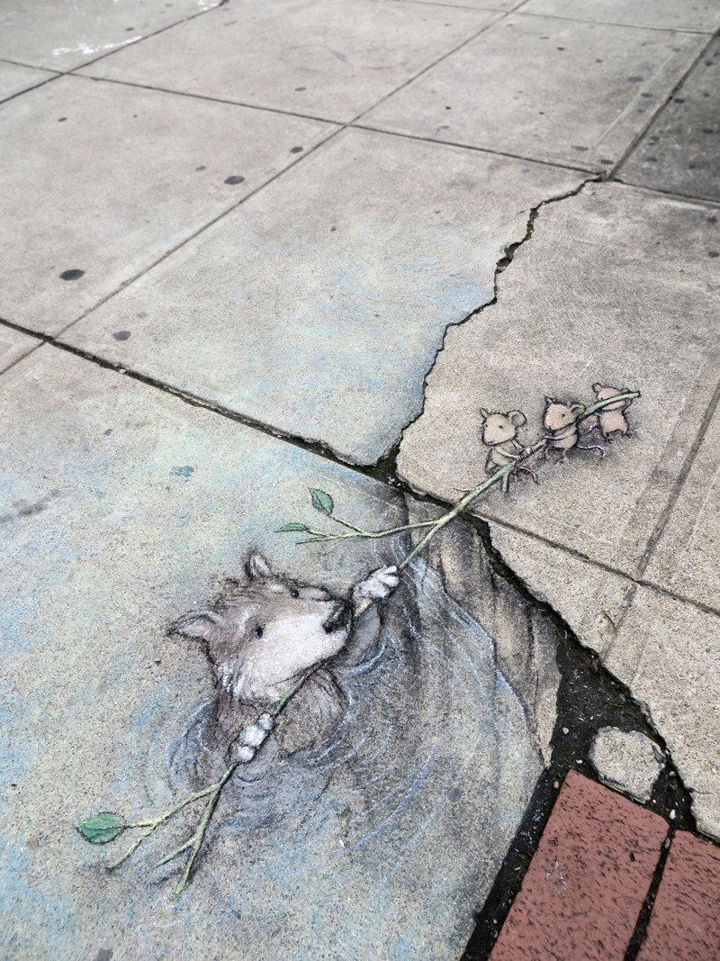 chalk 3.jpg