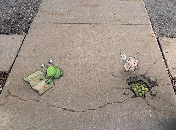 chalk12.jpg