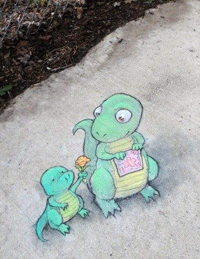 chalk13.jpg