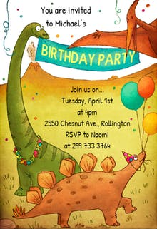 Dinosaurs-Birthday-Party.jpeg