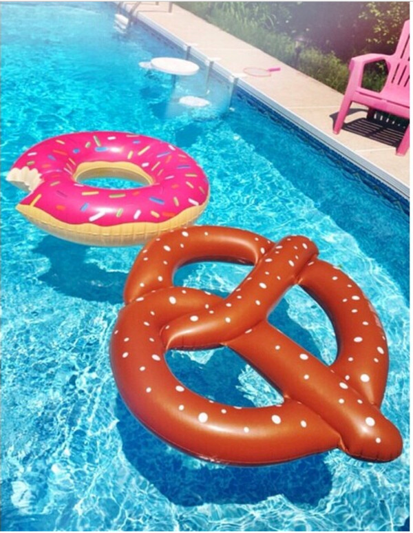 donut pretzel.jpg