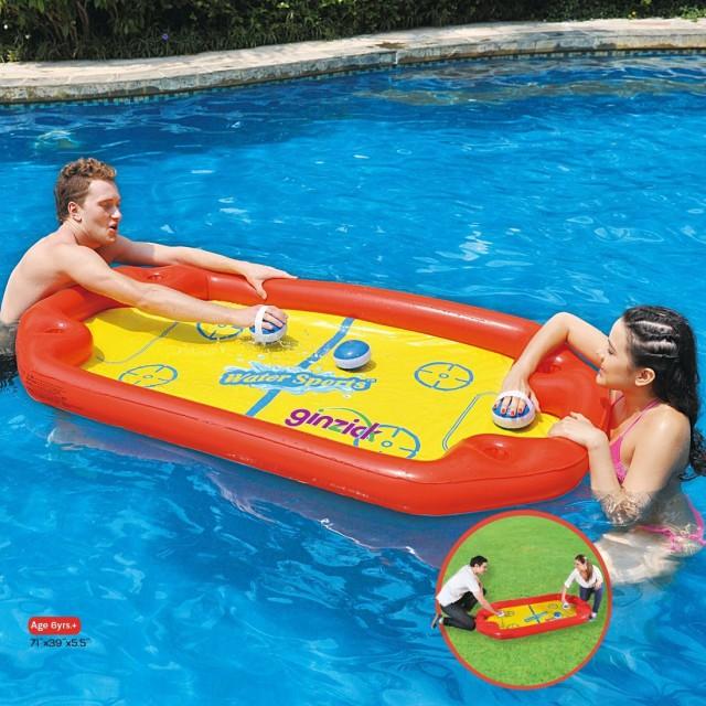 Floating-Hockey-Game-640x640.jpg