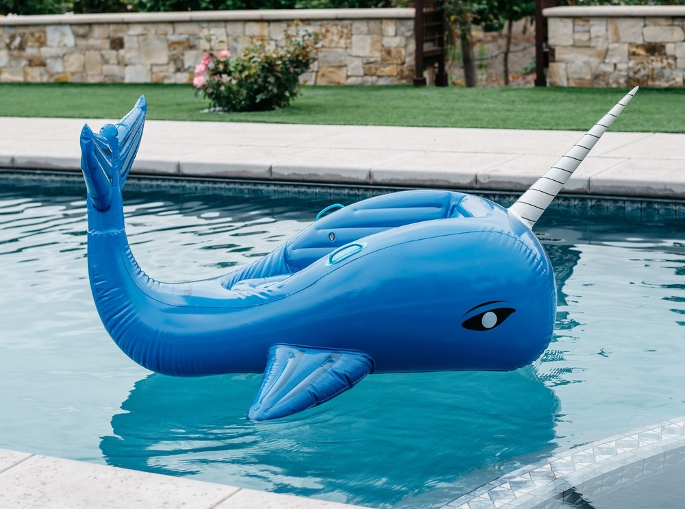 Narwhale_Whale_Inflatable_Pool_Float_2048x@2x.jpg