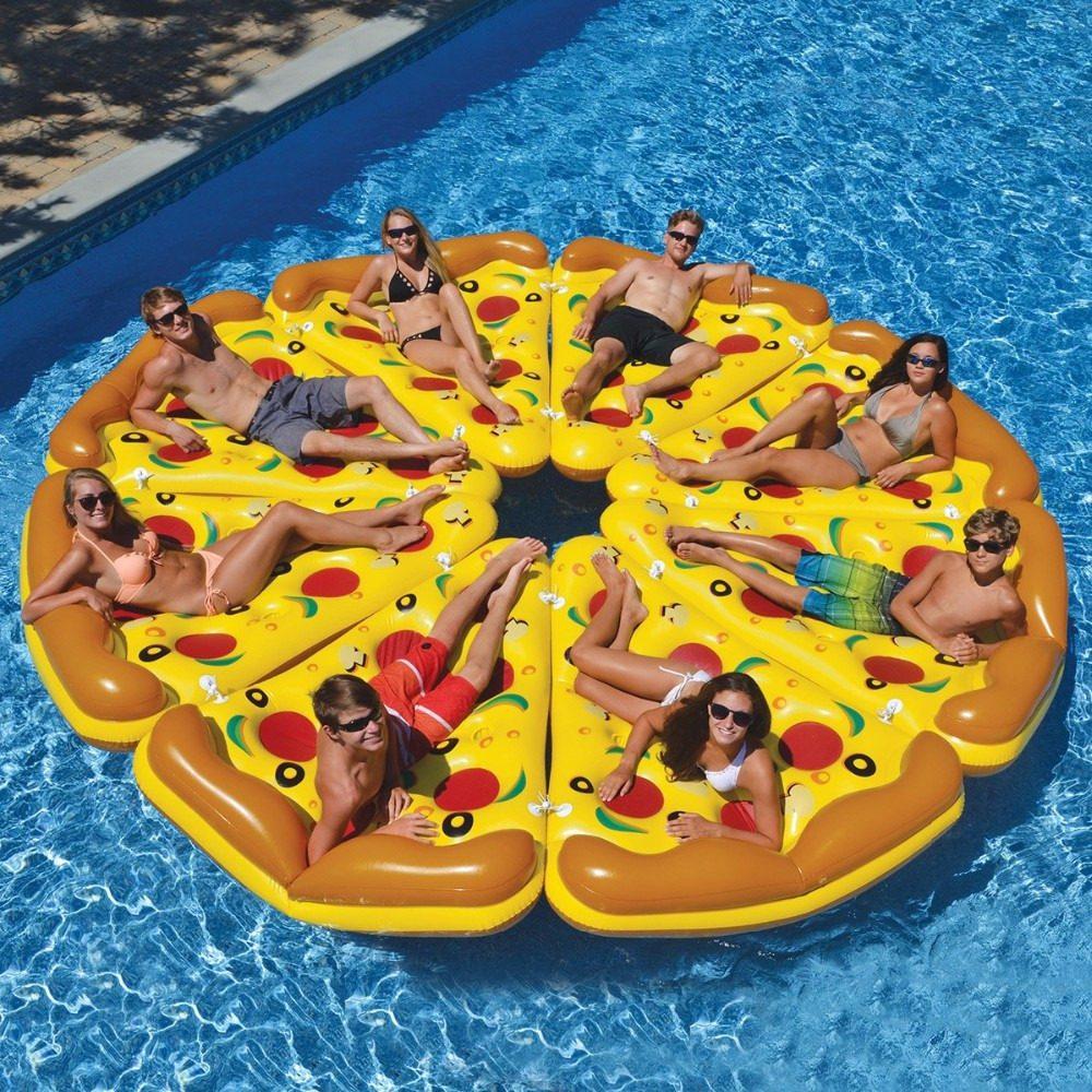 pizza float.jpg