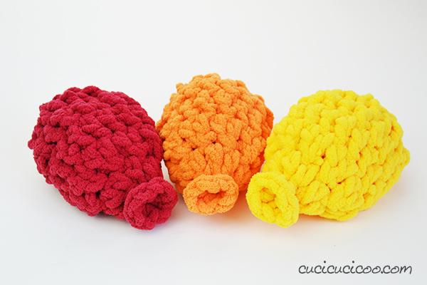 Crochet-Reusable-Water-Balloons-3.0.jpg