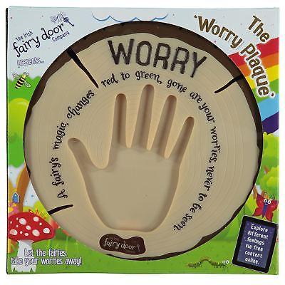 The-Irish-Fairy-Door-Worry-Plaque-Childrens-Toy.jpg