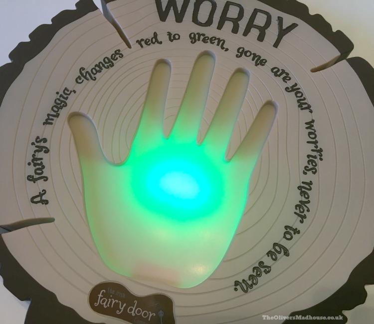 worry-plaque-turning-green.jpg