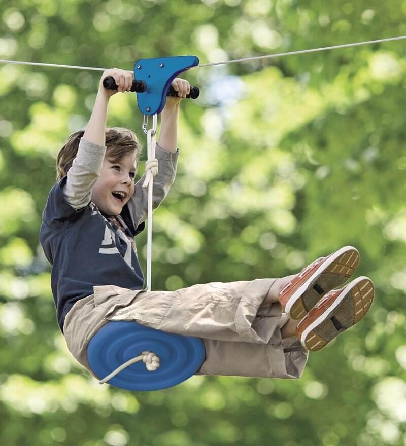 swingslackerszipline.jpeg