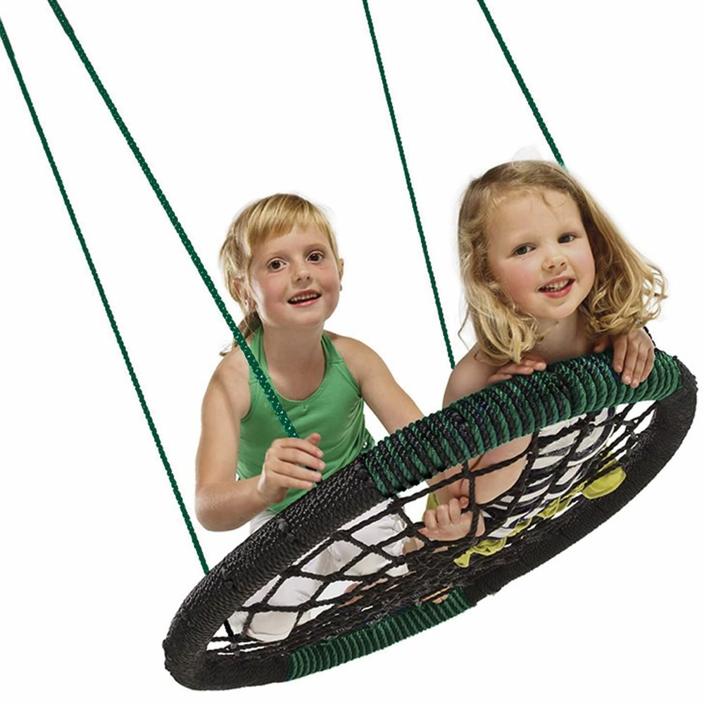 swingmonsterweb.jpg