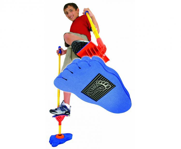 stomp-walker-stilts-2289.jpg