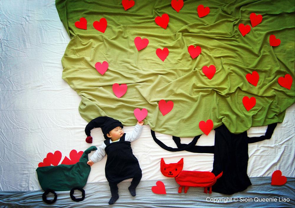 Wengenn-Harvesting-Love1000.jpg