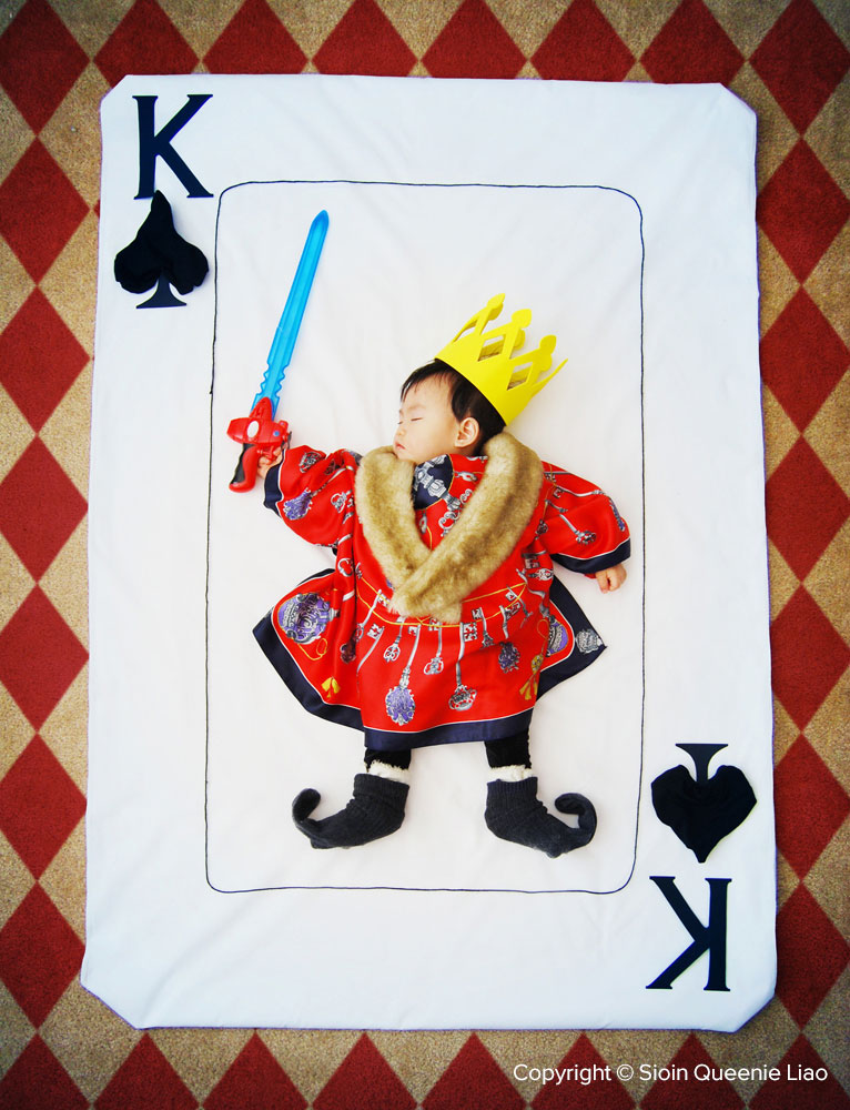 Wengenn-The-Mighty-King-of-Spades1000.jpg