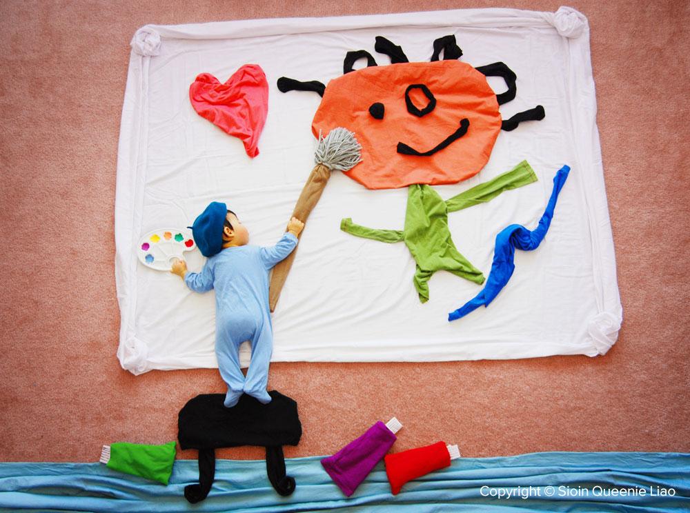 Wengenn-Little-Picasso1000.jpg