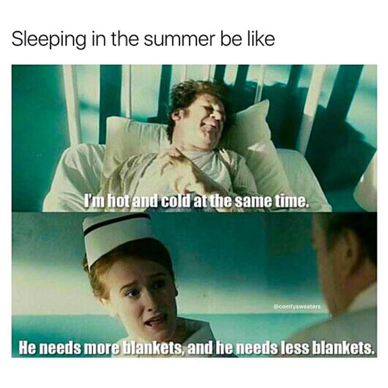 summer 4.jpeg