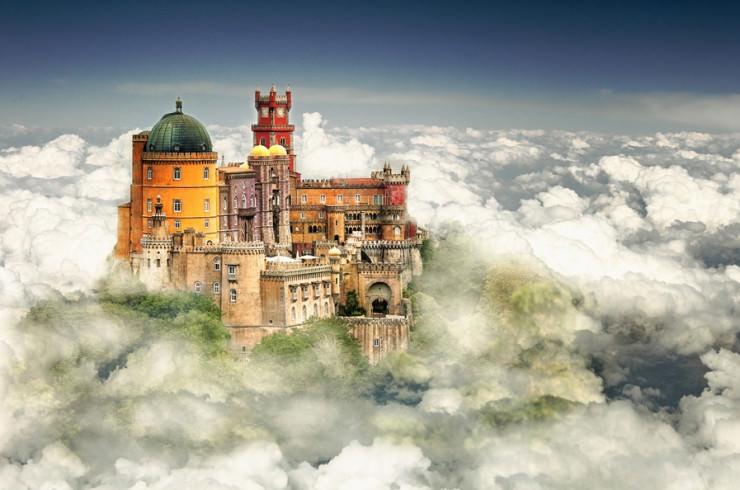 Pena Palace, Sintra, Portugal.jpg