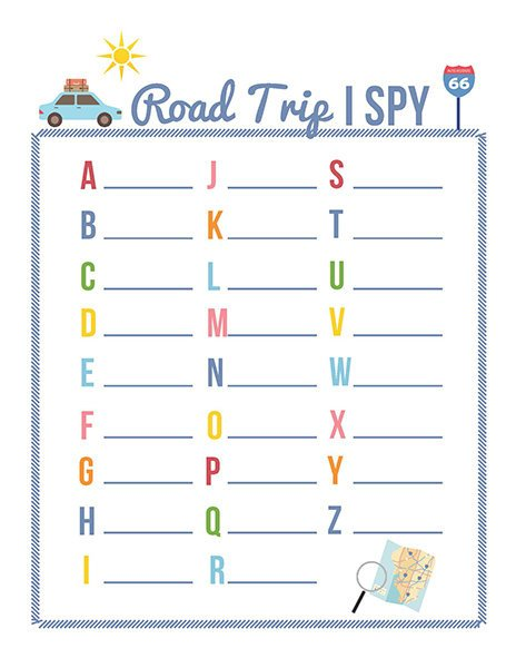 Roadtrip-I-Spy.jpg