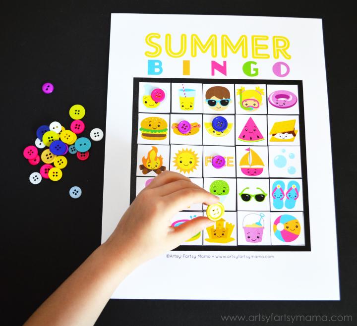 Blank Summer Bingo.jpg