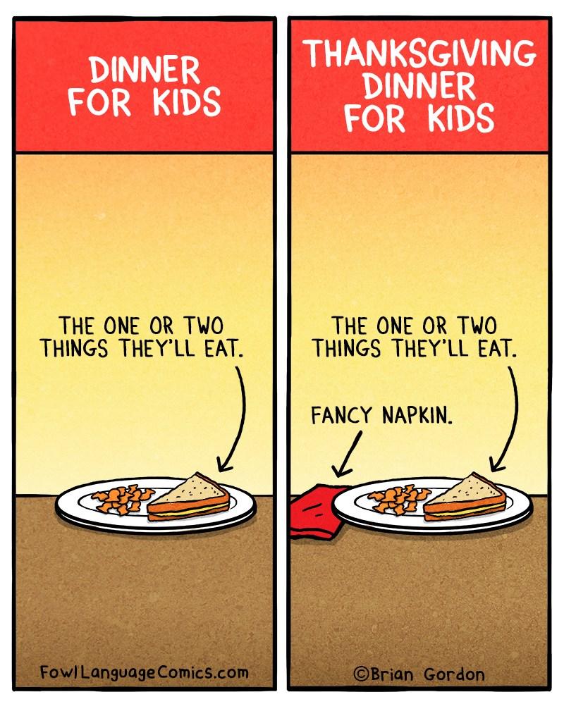 thanksgiving-dinner-for-kids.jpg