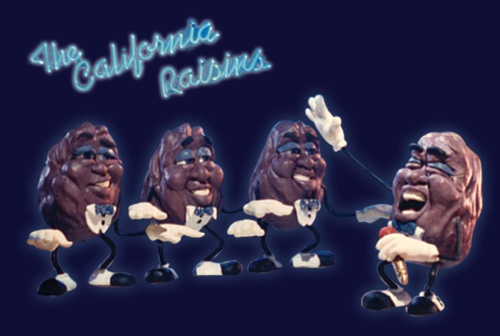 california rasins.png